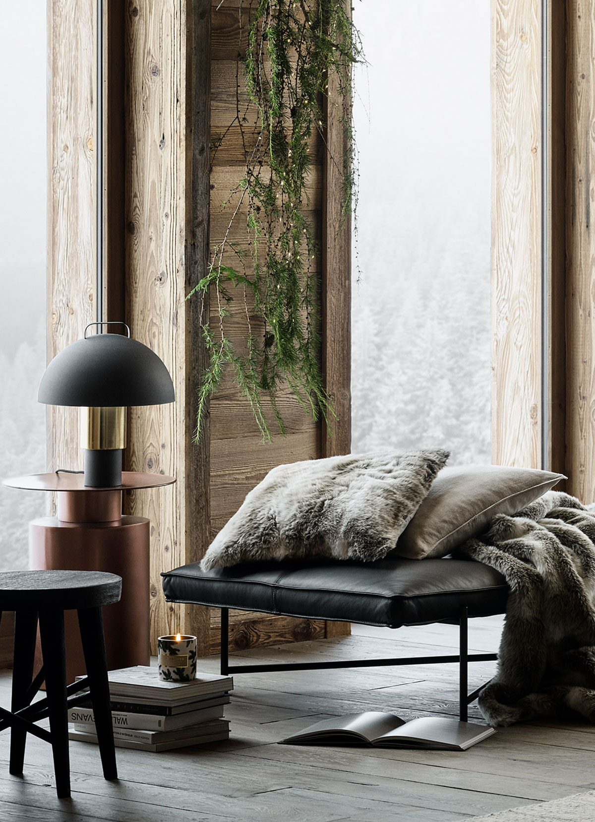 H&M Home – Holiday