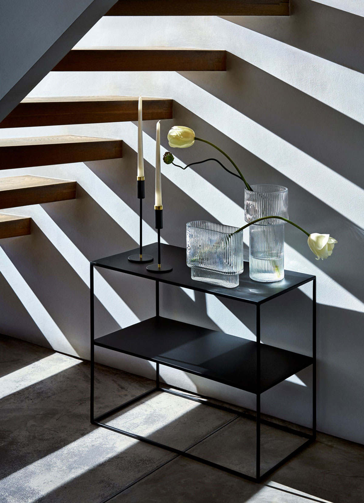 H&M Home - Looking For Shapes