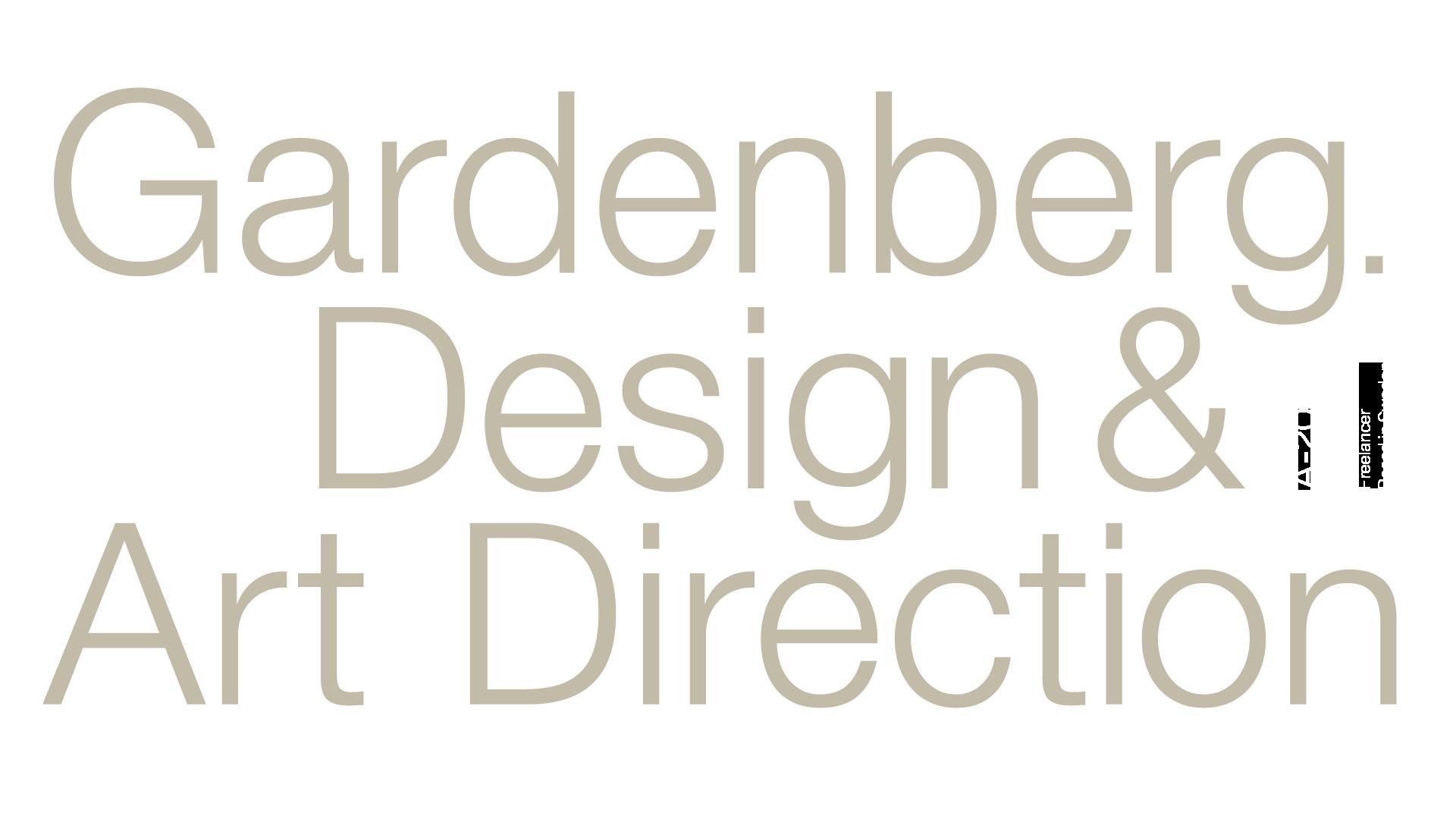 header_gardenberg2020